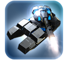 images/contentImages/Armored_Conflict_Icon.png