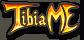 Logo TibiaME